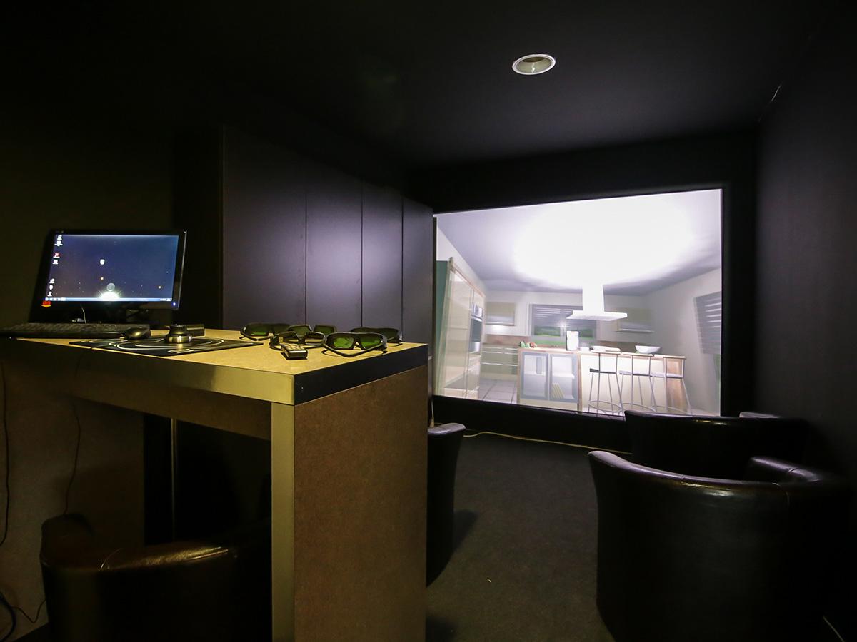 reddy k chen siegen k chenm belherstellung siegen. Black Bedroom Furniture Sets. Home Design Ideas