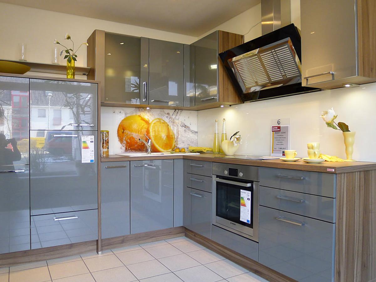 Reddy kuchen cottbus cottbus kontaktieren dialode for Küchenfirmen