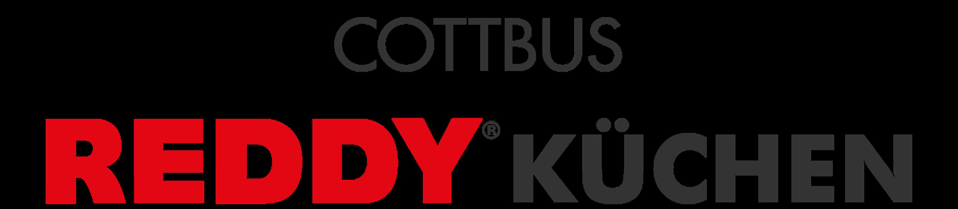 REDDY Küchen Cottbus in Cottbus - Öffnungszeiten & Adresse ...