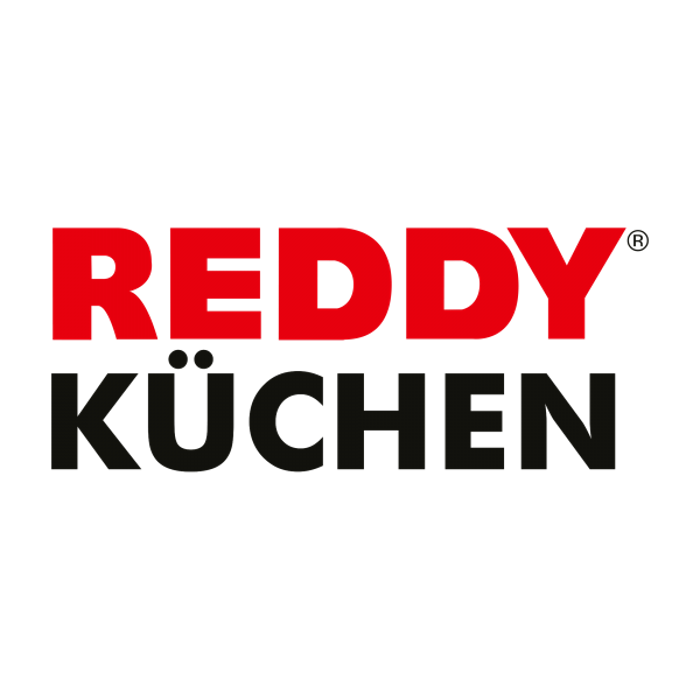 Bild zu REDDY Küchen Ergolding in Ergolding