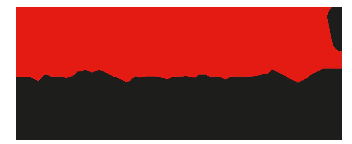 Edelstahl Küchenarbeitsplatte | kochkor.info | {Küchen frankfurt 43}