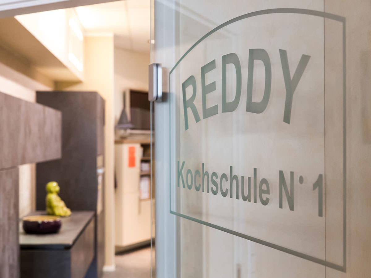 Stunning Reddy Küchen Frankfurt Photos House Design Ideas Reddy K ...