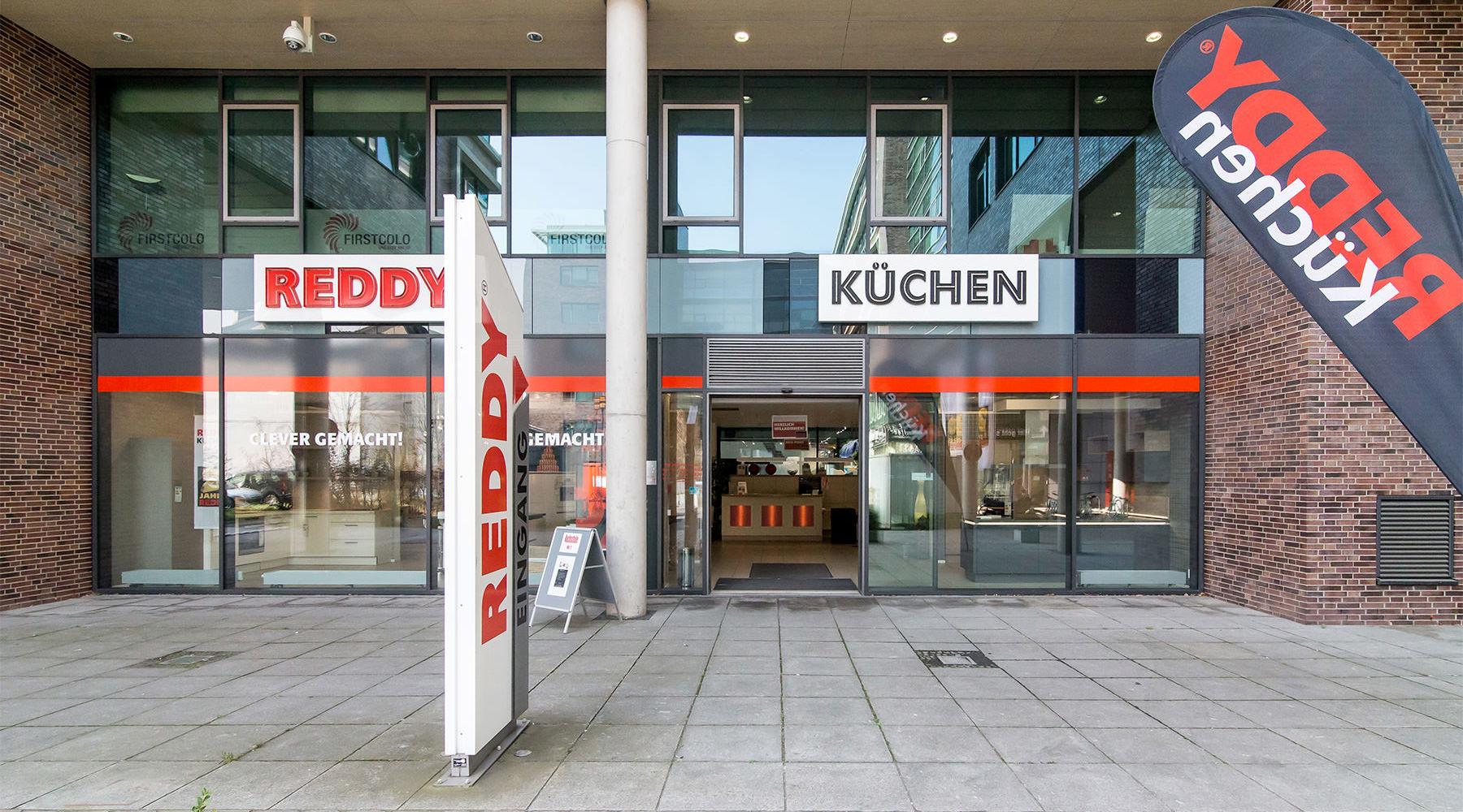 reddy k chen frankfurt in frankfurt am main branchenbuch deutschland. Black Bedroom Furniture Sets. Home Design Ideas