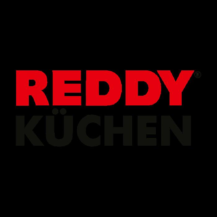 Bild zu REDDY Küchen Frankfurt in Frankfurt am Main