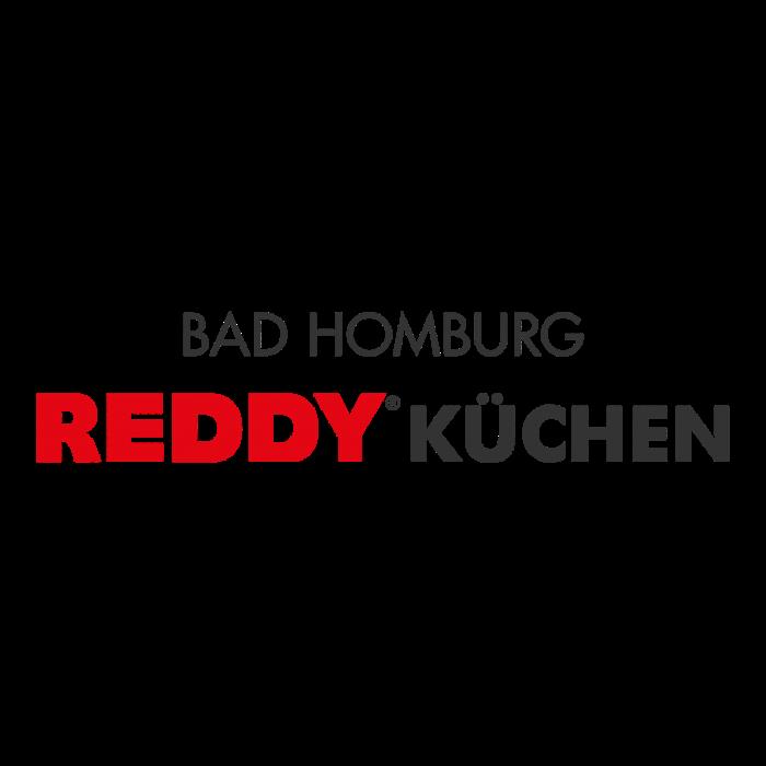 reddy k chen bad homburg in bad homburg vor der h he dietigheimer stra e 3. Black Bedroom Furniture Sets. Home Design Ideas