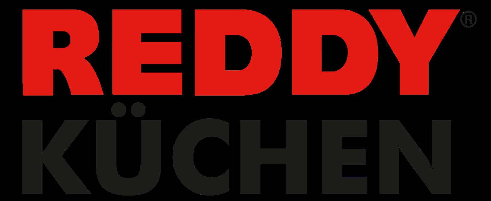 Logo von REDDY Küchen Bad Homburg