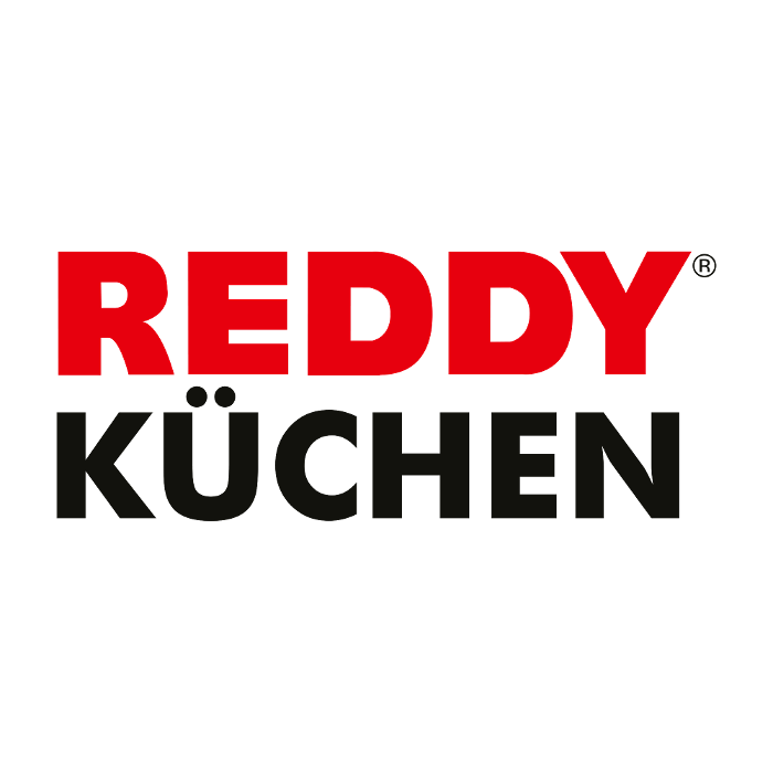 Logo von REDDY Küchen Aschaffenburg