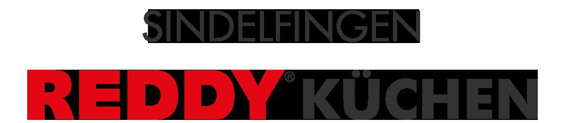 REDDY Küchen Sindelfingen in Sindelfingen - Branchenbuch Deutschland