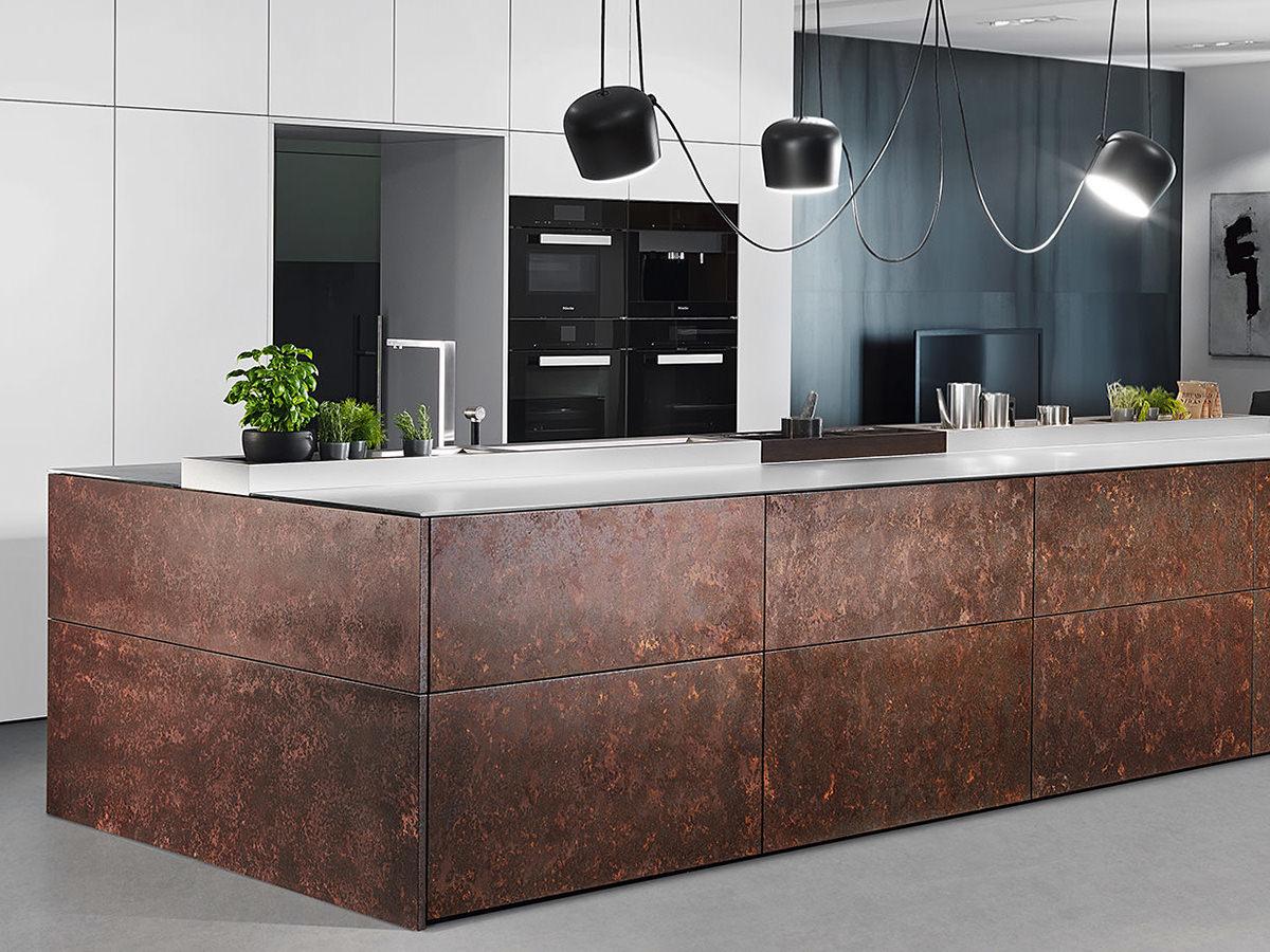 reddy k chen sindelfingen k chenm belherstellung sindelfingen deutschland tel 07031276. Black Bedroom Furniture Sets. Home Design Ideas
