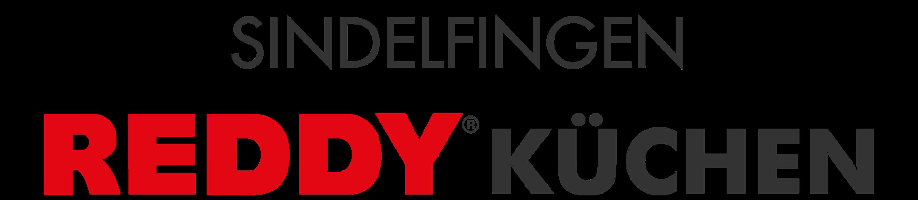 REDDY Küchen Sindelfingen • Sindelfingen, Böblinger Straße 76 ...