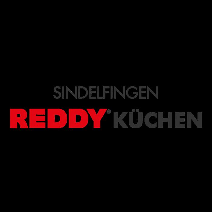▻ REDDY Küchen Sindelfingen in Sindelfingen, Böblinger Straße 76 ...