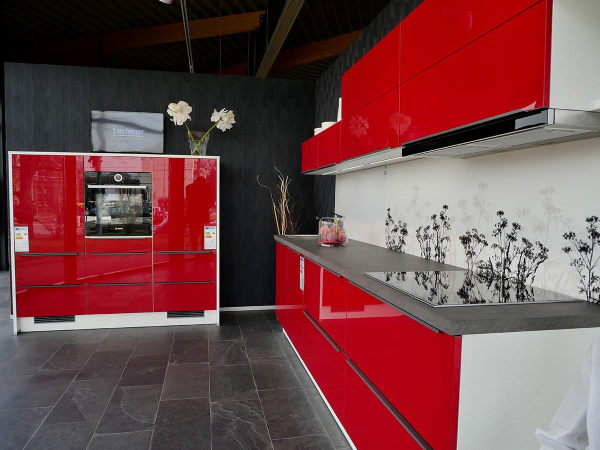 reddy k chen chemnitz k chenm belherstellung chemnitz deutschland tel 03712679. Black Bedroom Furniture Sets. Home Design Ideas
