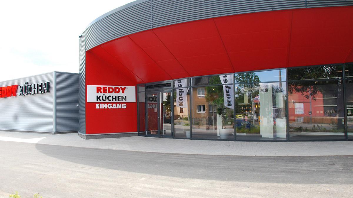 reddy k chen chemnitz chemnitz werner seelenbinder stra e 2 ffnungszeiten angebote. Black Bedroom Furniture Sets. Home Design Ideas