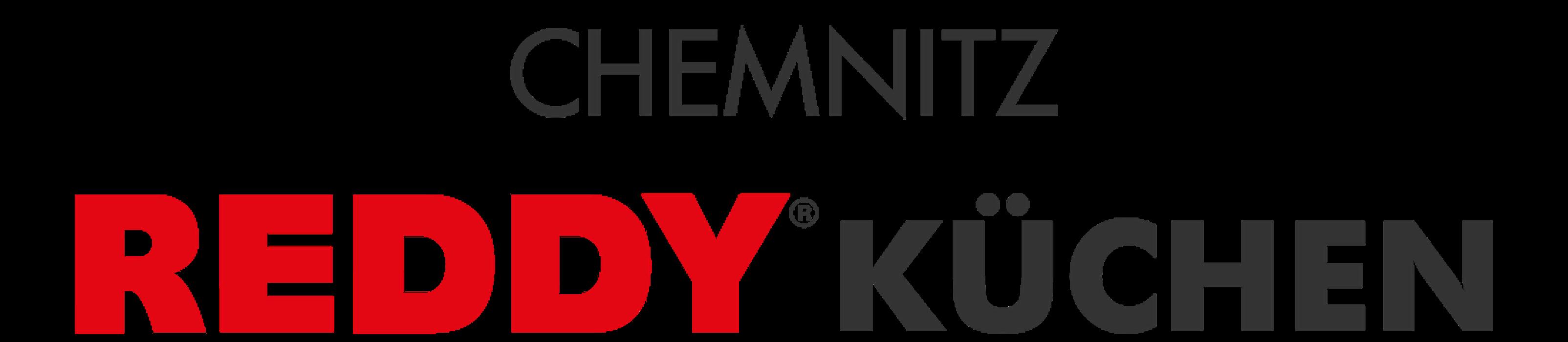REDDY Küchen Chemnitz • Chemnitz, Werner-Seelenbinder-Straße 2 ...