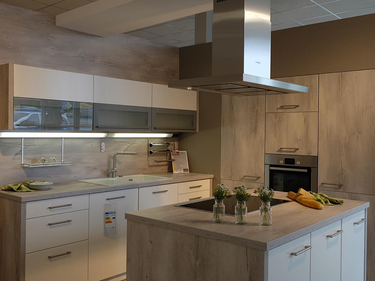 reddy k chen eislingen k chenm belherstellung eislingen. Black Bedroom Furniture Sets. Home Design Ideas