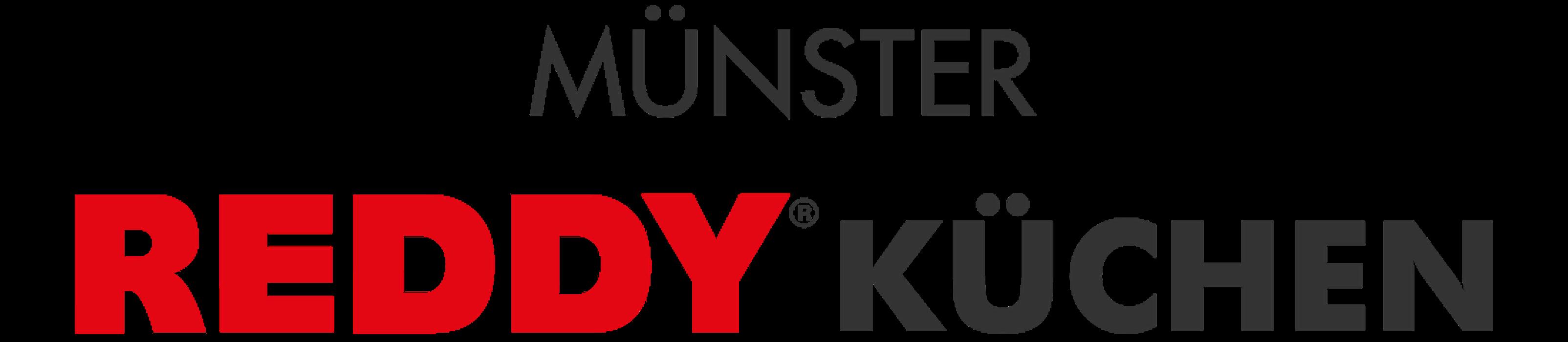 REDDY Küchen Münster • Münster, An der Kleimannbrücke 1 ...
