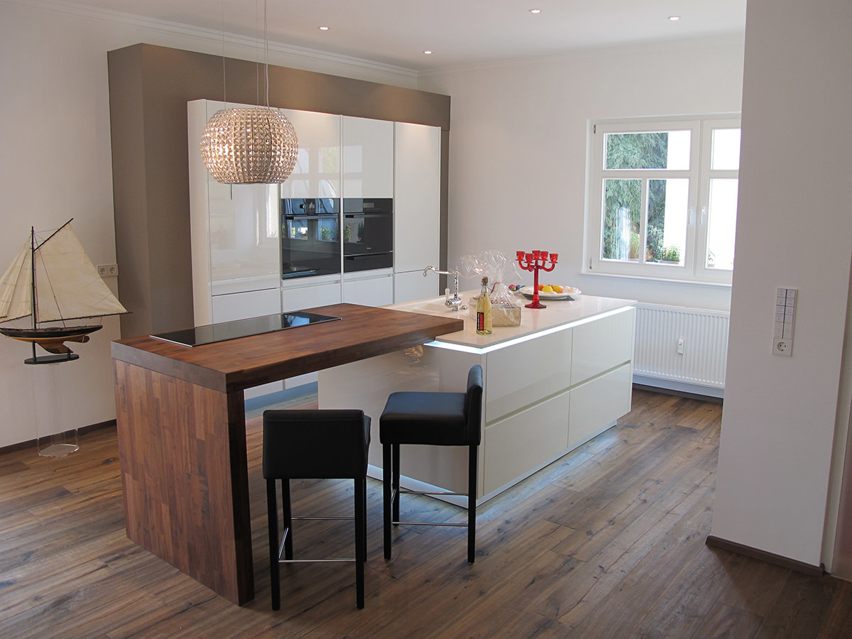 reddy k chen weingarten in 88250 weingarten. Black Bedroom Furniture Sets. Home Design Ideas