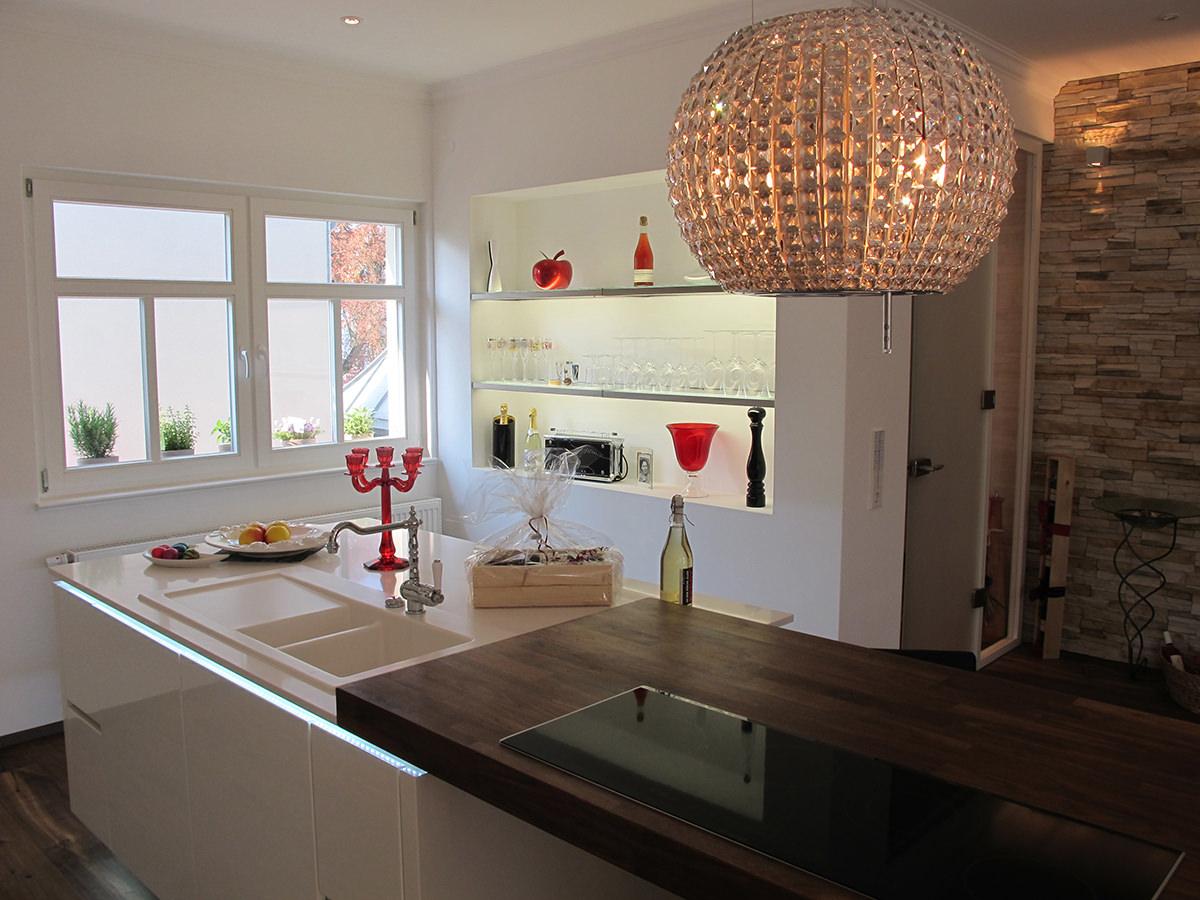 reddy k chen weingarten k chenm belherstellung weingarten deutschland tel 075144. Black Bedroom Furniture Sets. Home Design Ideas