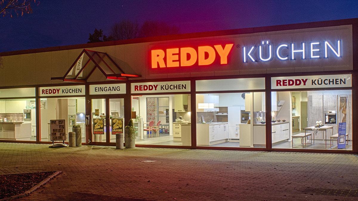 Küchen Schweinfurt reddy küchen schweinfurt schweinfurt friedrich rätzer straße 13