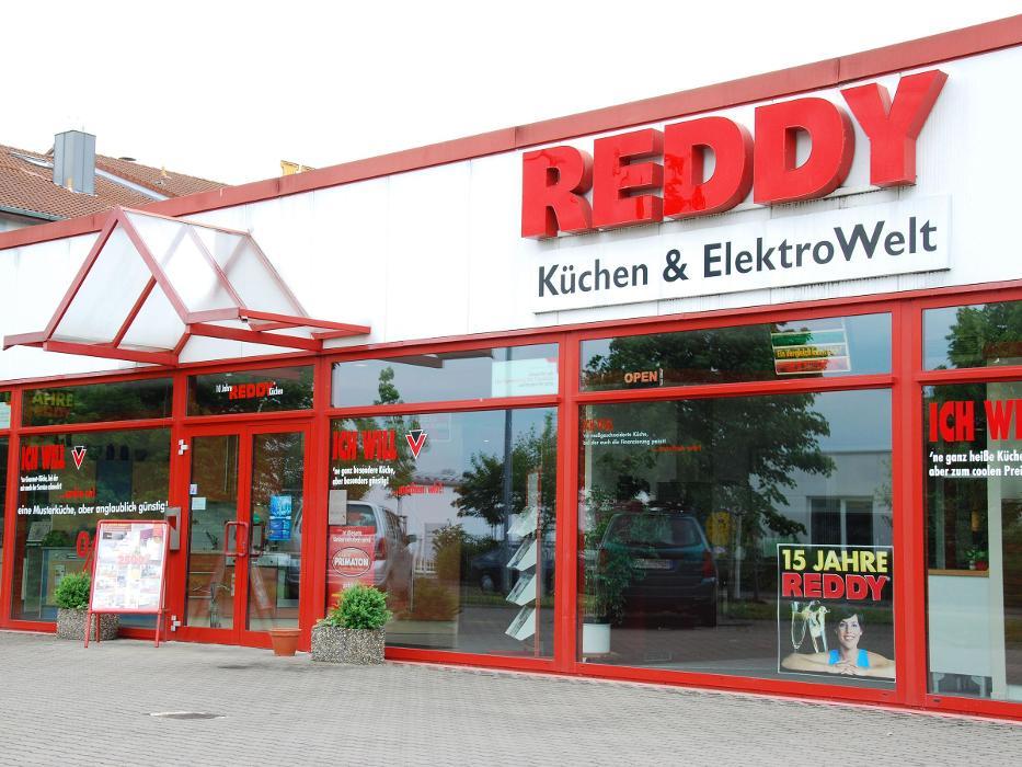 mbelhaus schweinfurt free tisch reservieren restaurant wehner gmbh co kg groma in schweinfurt. Black Bedroom Furniture Sets. Home Design Ideas