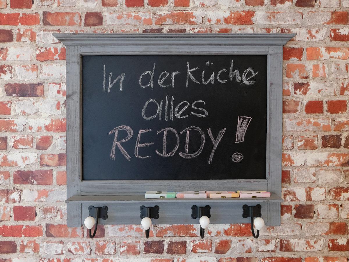 reddy k chen bielefeld in bielefeld branchenbuch deutschland. Black Bedroom Furniture Sets. Home Design Ideas