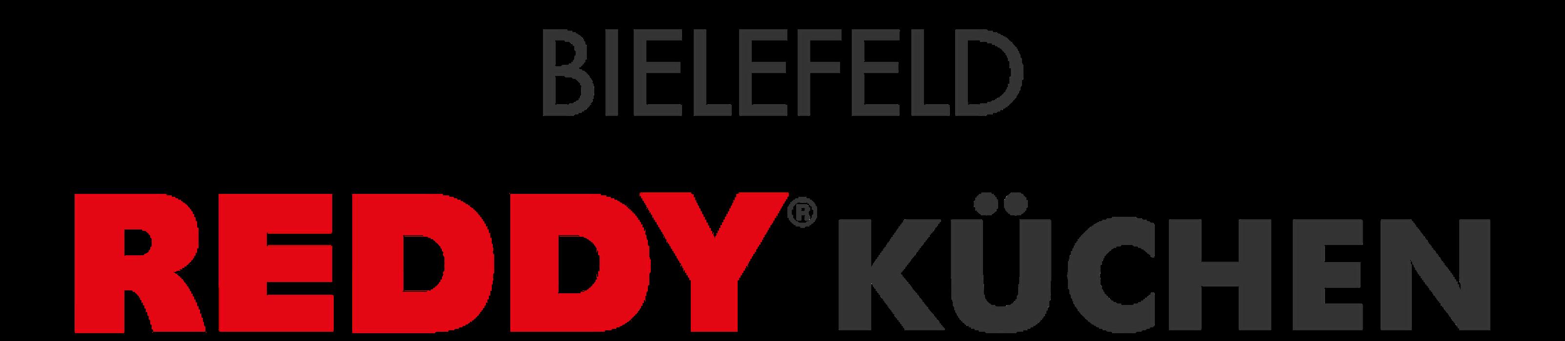 Reddy Kuchen Bielefeld Bielefeld Otto Brenner Strasse 204