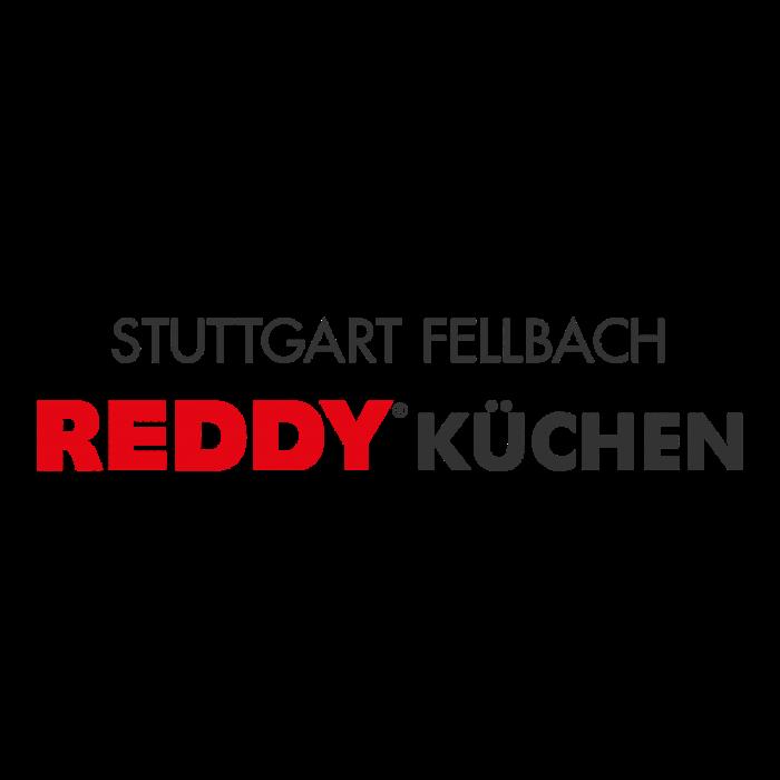 REDDY Küchen Stuttgart-Fellbach in Fellbach, Waiblinger Straße 122 ...