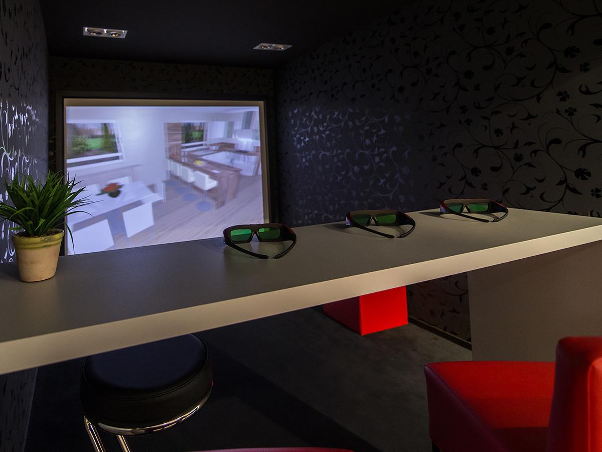 reddy k chen goslar in goslar branchenbuch deutschland. Black Bedroom Furniture Sets. Home Design Ideas