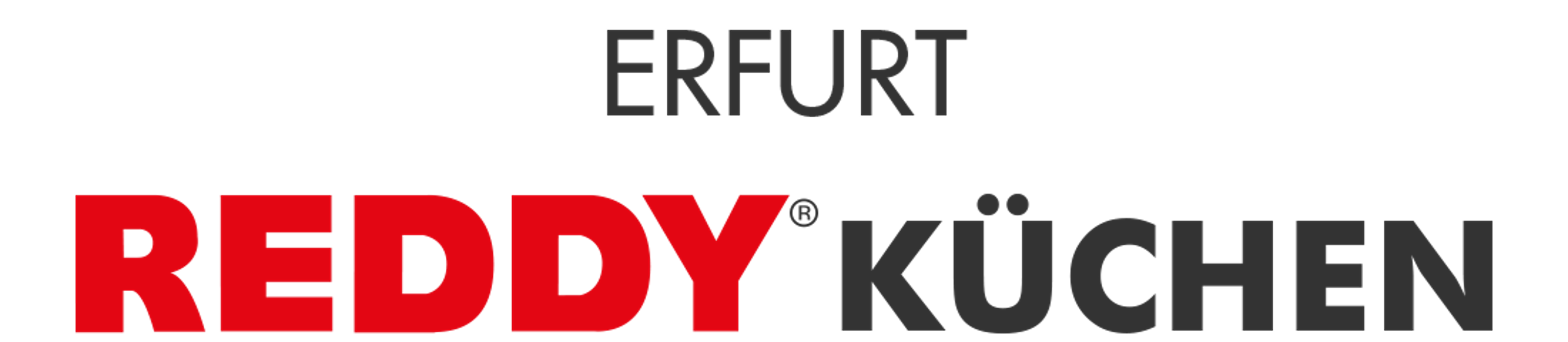 Reddy Kuchen Erfurt Erfurt 99091 Yellowmap