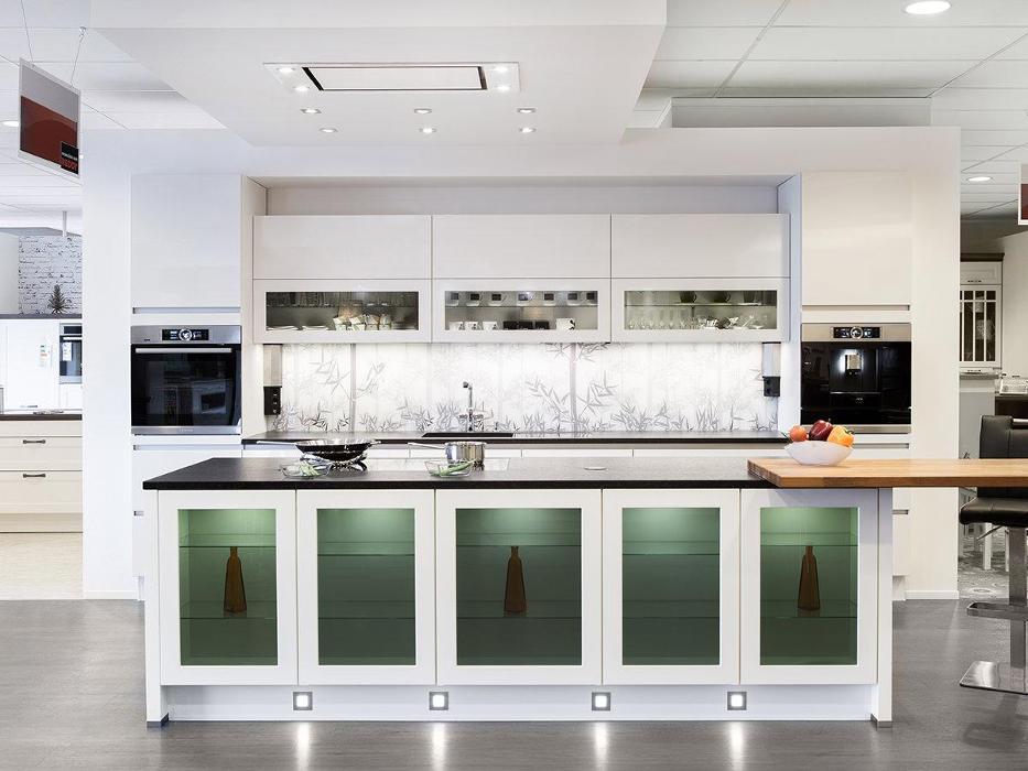 westhaus k chen in erfurt schlachthofstr 19. Black Bedroom Furniture Sets. Home Design Ideas
