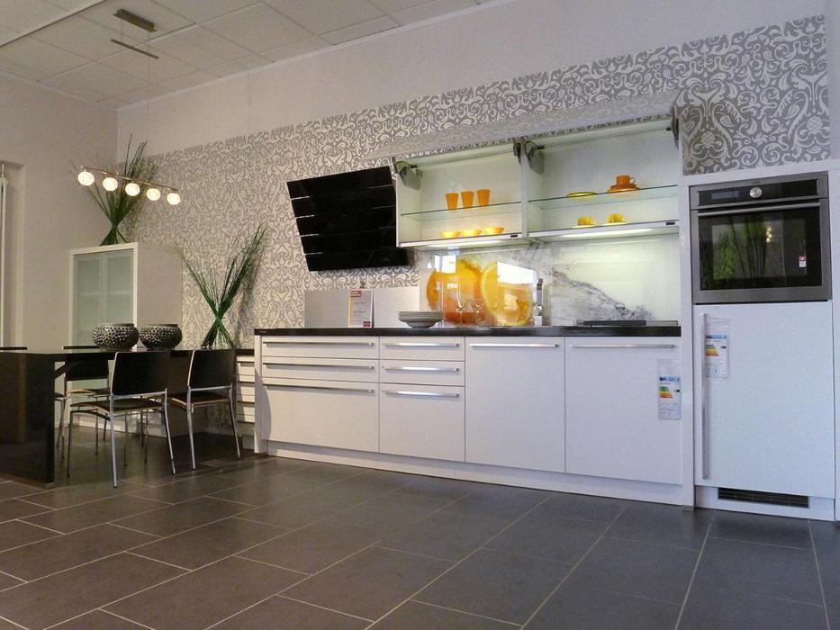 Küchenhaus Limburg küchen schleuse 56377 yellowmap