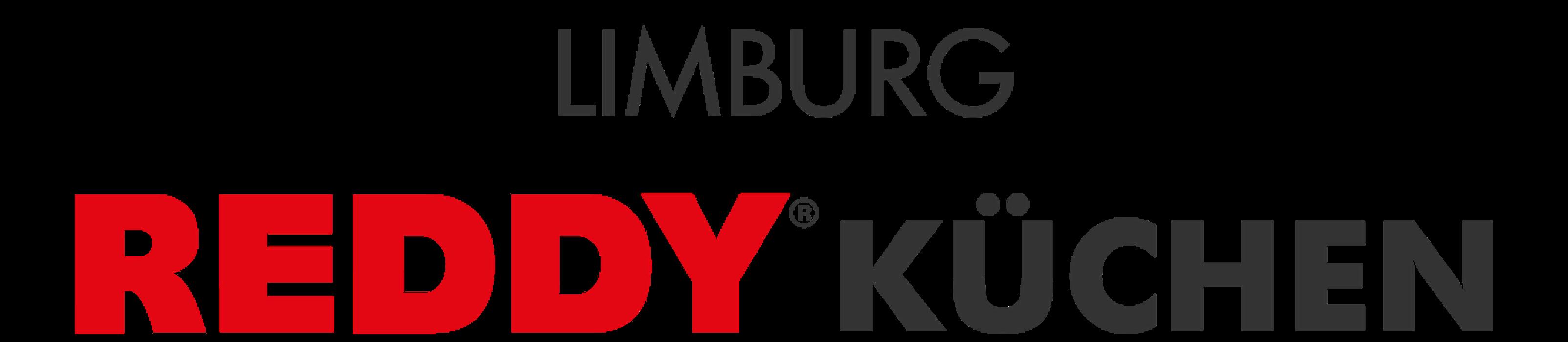 Küchenhaus Limburg reddy küchen limburg limburg an der lahn dieselstraße 1b