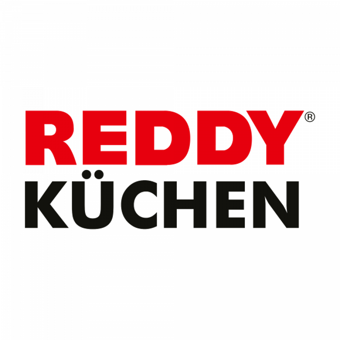 Reddy Kuchen Regensburg In Regensburg Sulzfeldstrasse 5