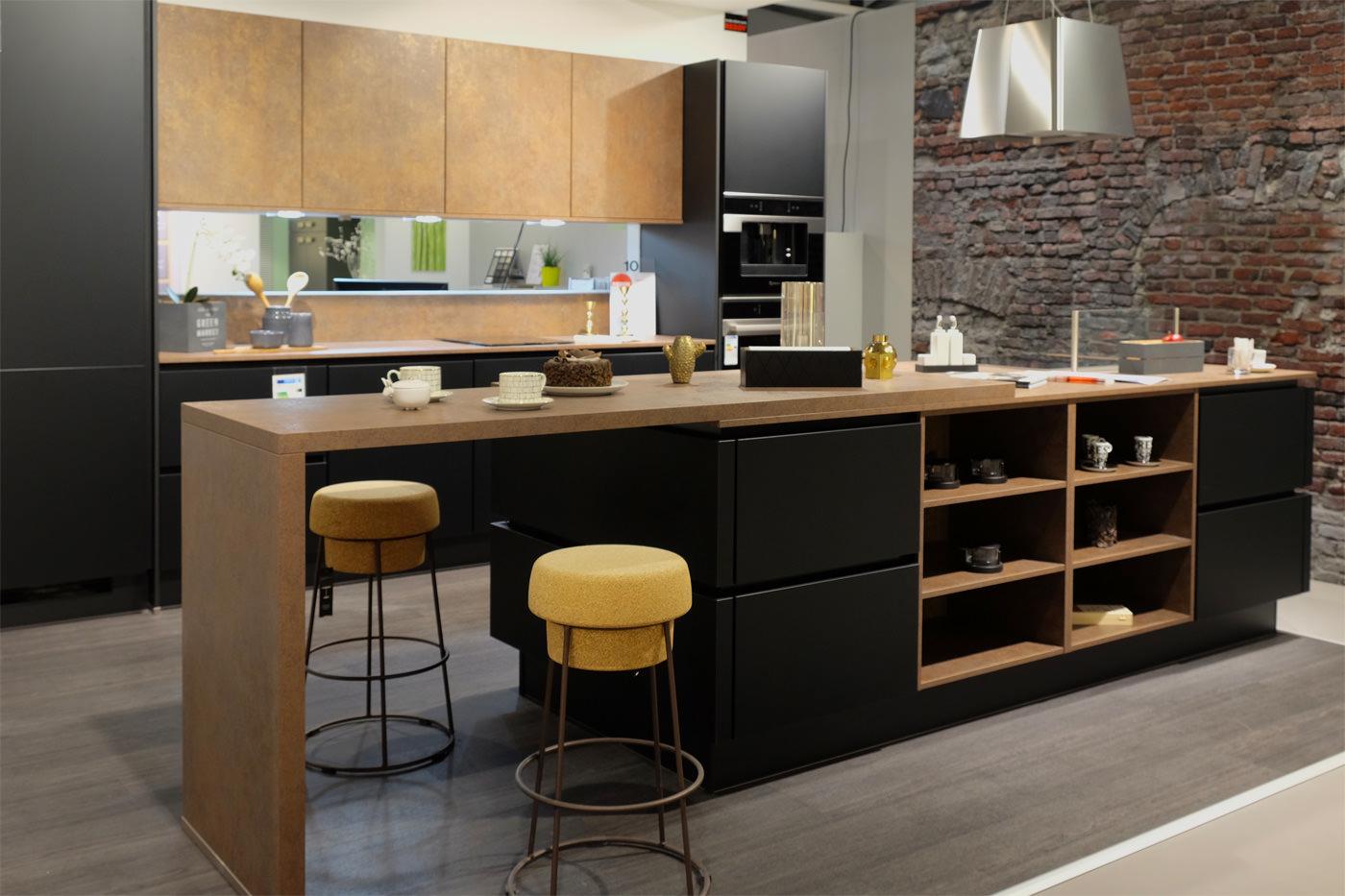 Reddy kuchen mulheim karlich mulheim karlich for Küchenfirmen