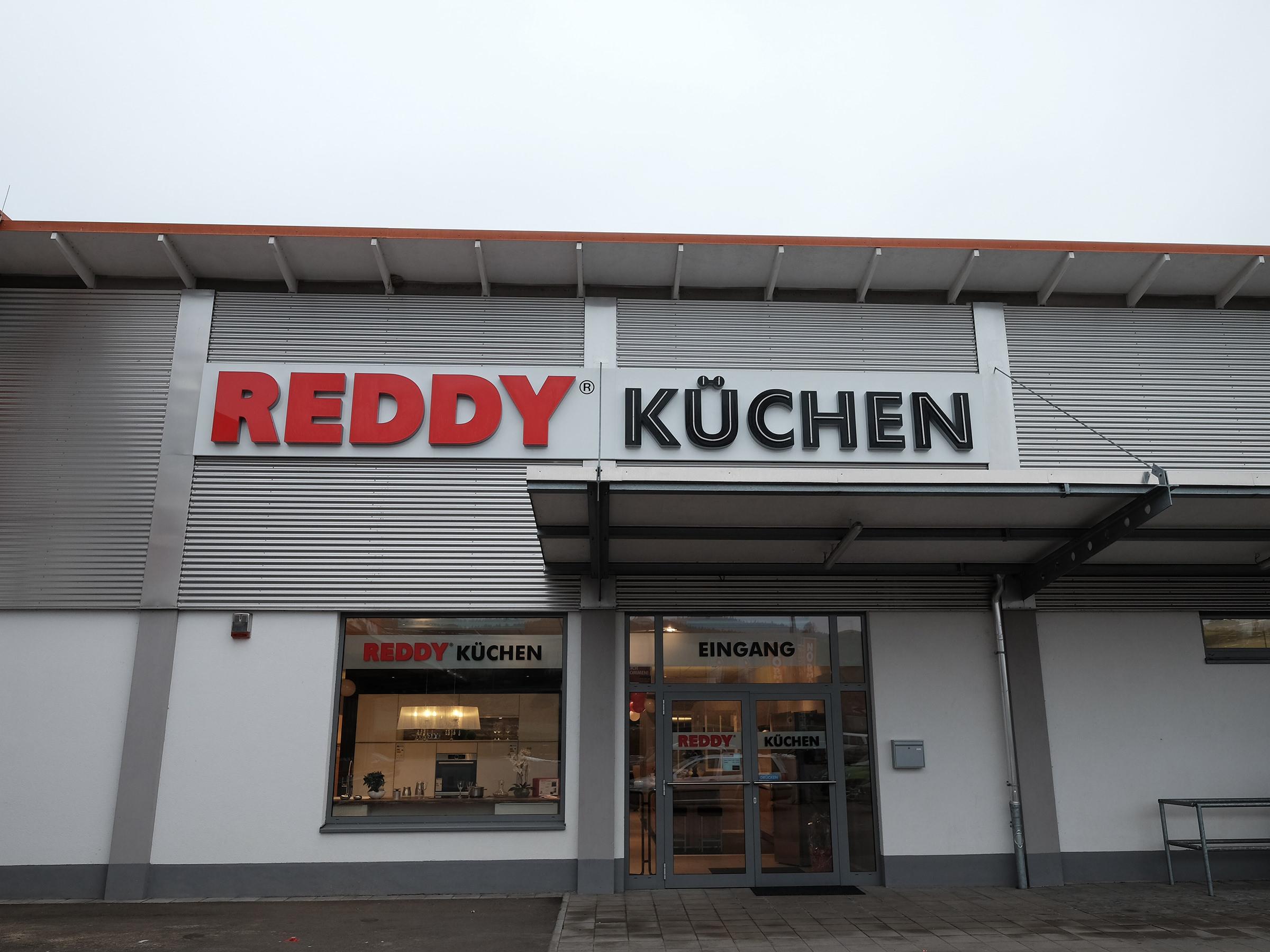 reddy k chen schwallungen in schwallungen branchenbuch deutschland. Black Bedroom Furniture Sets. Home Design Ideas