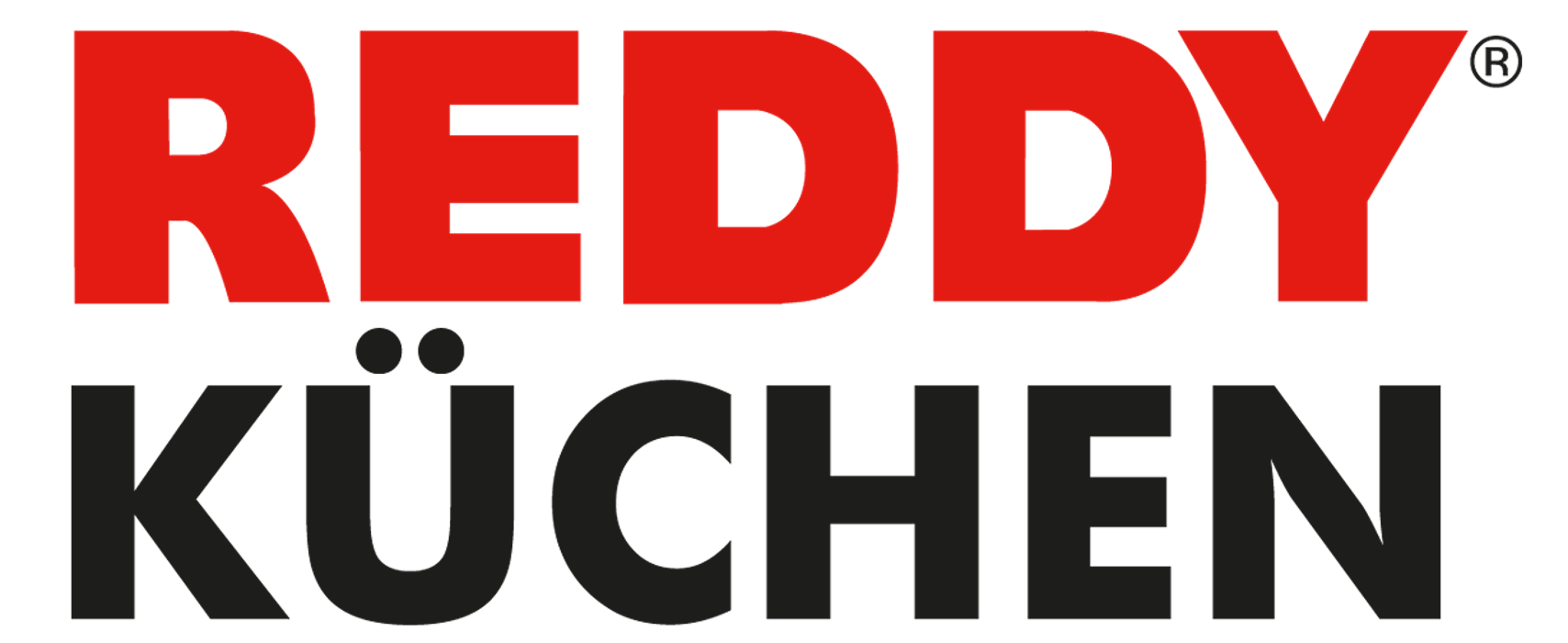 Logo von REDDY Küchen Arnsberg