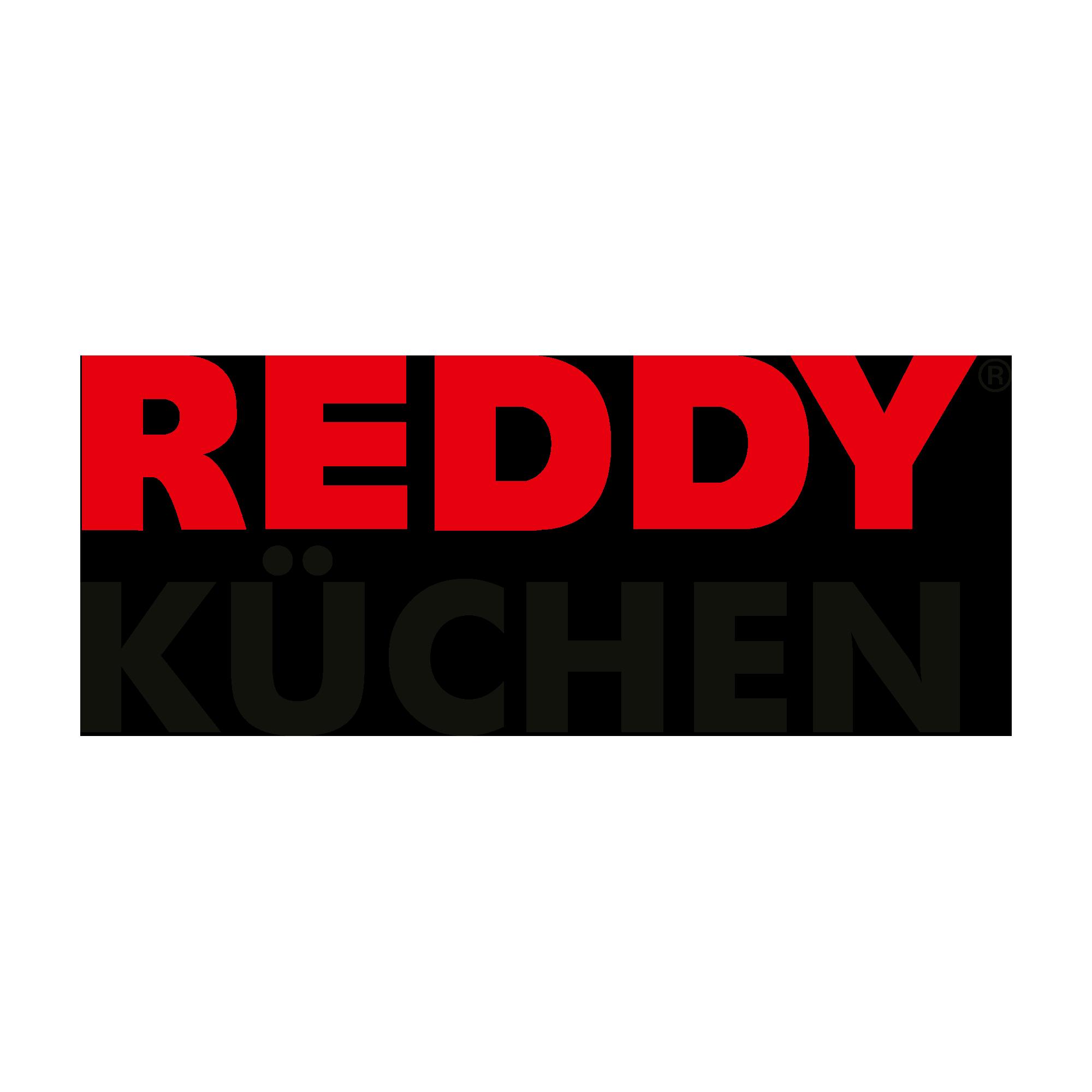 Reddy Kuchen Erding In 85435 Erding