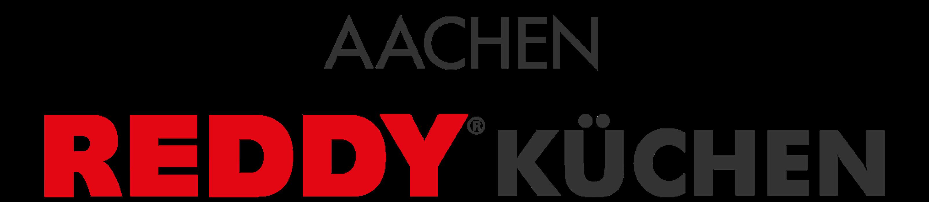 REDDY Küchen Aachen Am Gut Wolf in 52070 Aachen - Öffnungszeiten ... | {Reddy küchen 30}