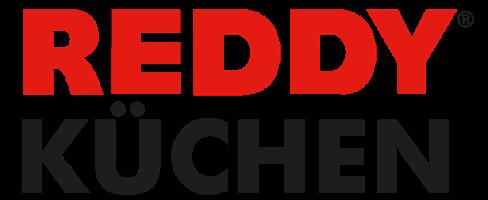 REDDY Küchen Aachen