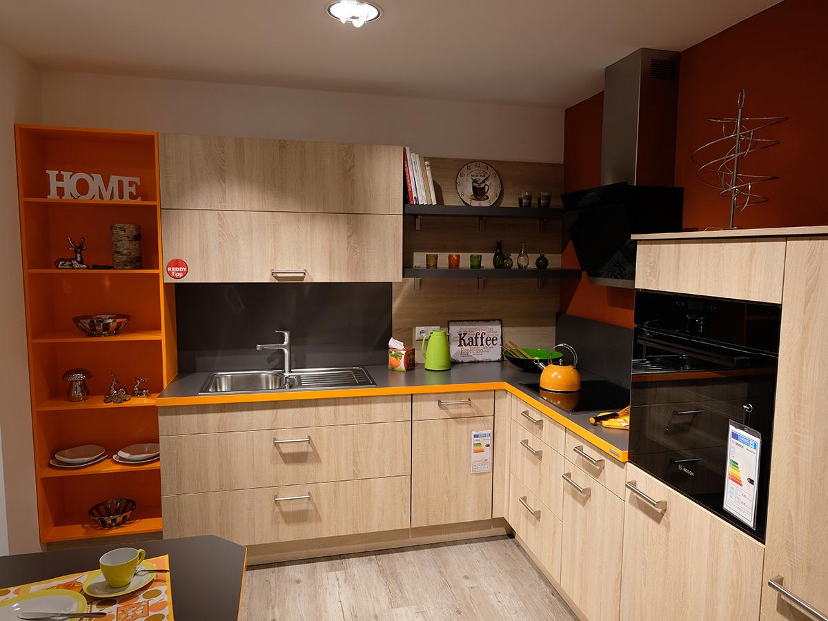 Reddy kuchen zeitz kretzschau kontaktieren dialode for Küchenfirmen
