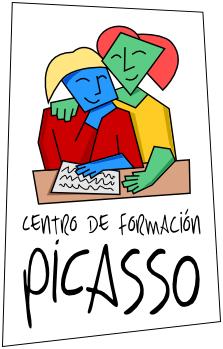 CENTRO DE FORMACIÓN PICASSO