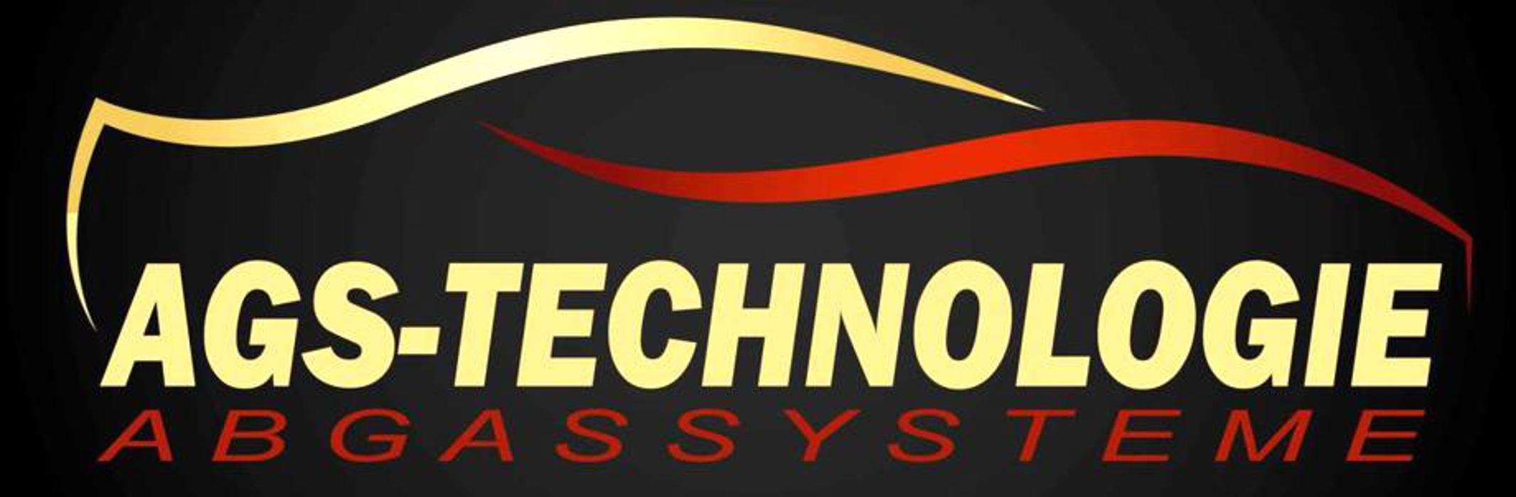 Logo von AGS-Technologie
