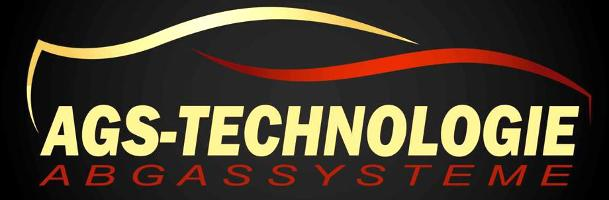 AGS-Technologie