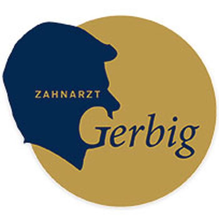 Bild zu Sven Gerbig Zahnarzt in Hanau