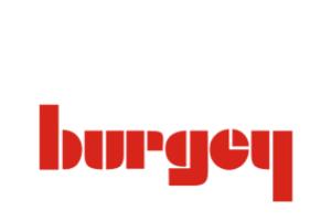 Burgey Bau GmbH
