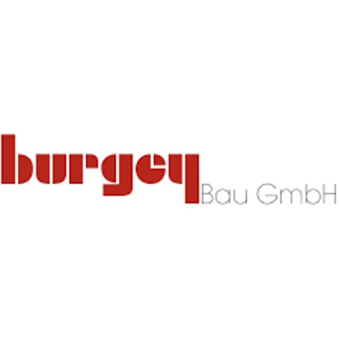 Bild zu Burgey Bau GmbH in Göllheim