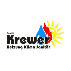 Krewer GmbH
