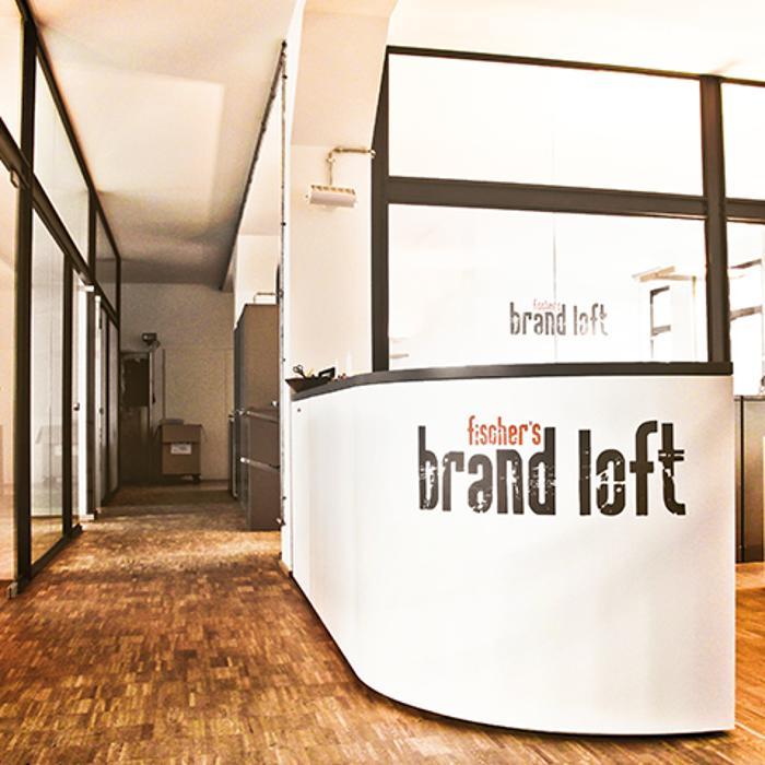 fischer s brand loft werbeagentur gmbh hamburg gasstra e 16 ffnungszeiten angebote. Black Bedroom Furniture Sets. Home Design Ideas