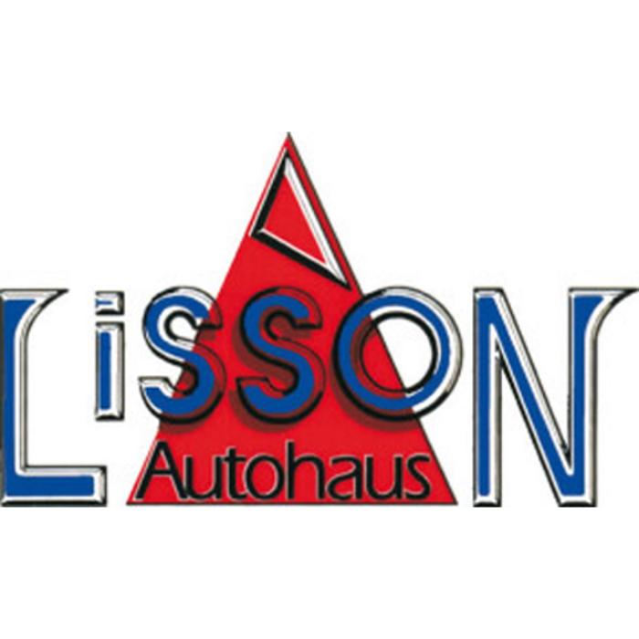 Bild zu Autohaus Lisson OHG - Nissan, Mitsubishi und Infiniti in Wölfersheim