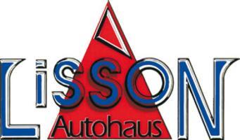 Autohaus Lisson OHG